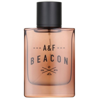 Abercrombie & Fitch A & F Beacon EDC for men 1.7 oz