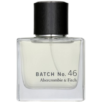 Abercrombie & Fitch Batch No. 46 EDC for men 1.7 oz