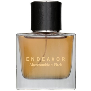 Abercrombie & Fitch Endeavor EDC for men 1.7 oz