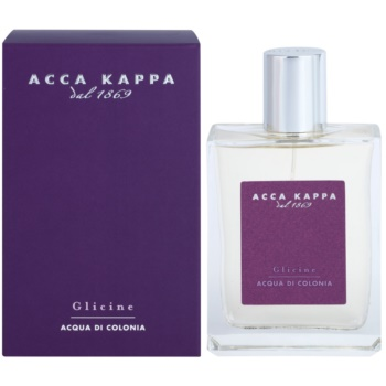 Acca Kappa Glicine EDC for Women 3.4 oz
