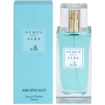 Acqua dell' Elba Arcipelago Women EDP for Women 3.4 oz