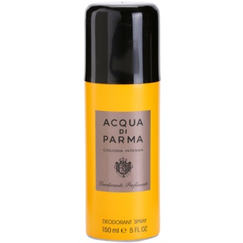 Acqua di Parma Colonia Intensa Deo spray for men 5.0 oz