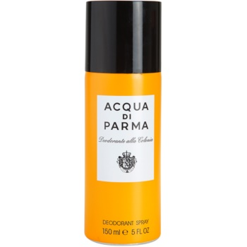 Acqua di Parma Colonia Deo spray unisex 5.0 oz