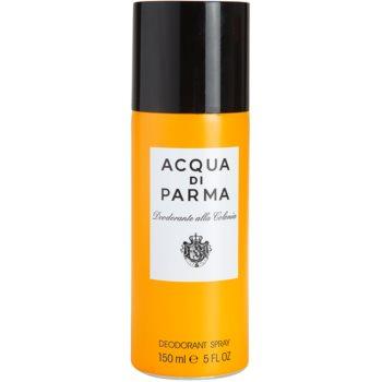 Acqua di Parma Colonia Deo spray unisex 5.0 oz