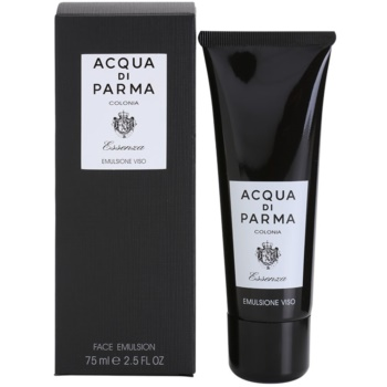 Acqua di Parma Colonia Essenza After Shave Balm for men 2.5 oz