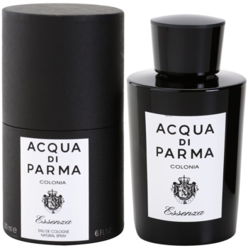 Acqua di Parma Colonia Essenza Eau de Cologne for men 6 oz ADPESSM_AEDC10