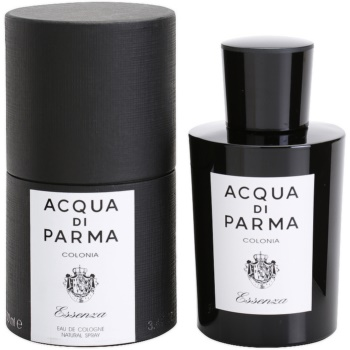 Acqua di Parma Colonia Essenza Eau de Cologne for men 3.4 oz ADPESSM_AEDC20