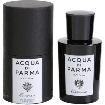 Acqua di Parma Colonia Essenza EDC for men 1.7 oz