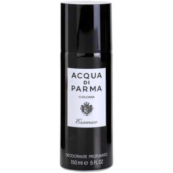 Acqua di Parma Colonia Essenza Deo spray for men 5.0 oz