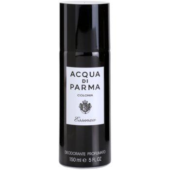 Acqua di Parma Colonia Essenza Deo spray for men 5.0 oz