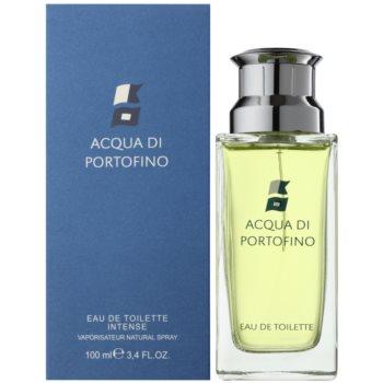 Acqua di Portofino Acqua di Portofino EDT unisex 3.4 oz