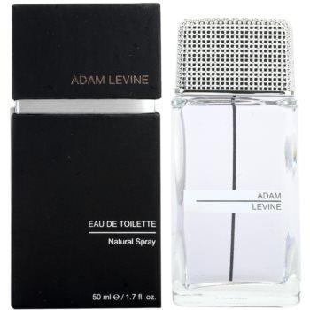 Adam Levine Men EDT for men 1.7 oz