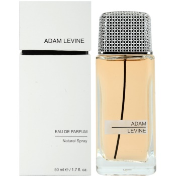 Adam Levine Women EDP for Women 1.7 oz