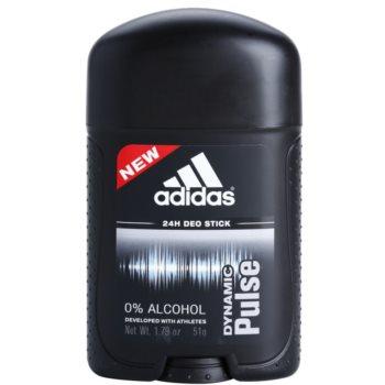 Adidas Dynamic Pulse Deostick for men 1.8 oz