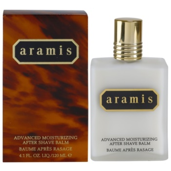 Aramis Aramis After Shave Balm for men 4.0 oz