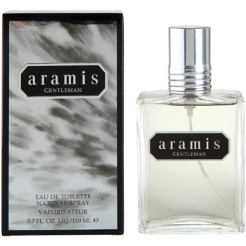 Aramis Gentleman EDT for men 3.7 oz