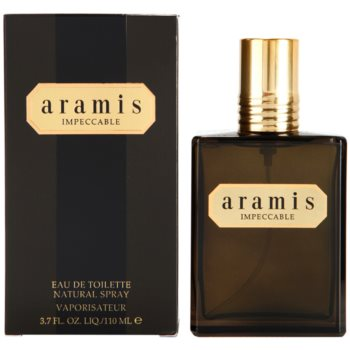 Aramis Impeccable EDT for men 3.7 oz