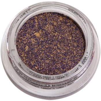 Armani Eyes To Kill Intense Eye Shadow Color 03 Purpura  0.15 oz GIOINTW_KEYS15