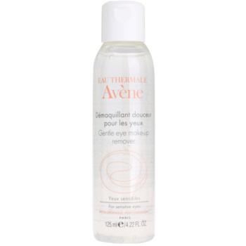 Avène Skin Care Gentle Eye Make-Up Remover for Sensitive Skin  4.2 oz AVESKCW_KECL30