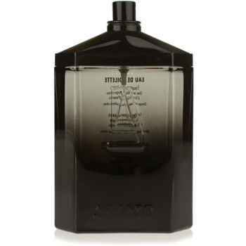 Azzaro Azzaro Pour Homme Night Time EDT tester for men 3.4 oz