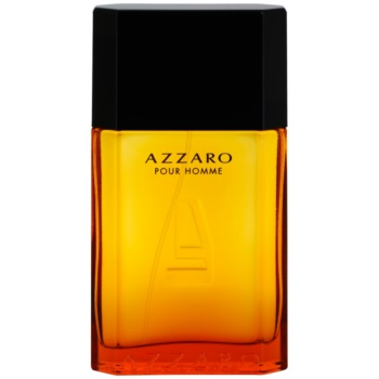 Azzaro Azzaro Pour Homme After Shave Lotion for men 3.4 oz AZZHOMM_DASW20