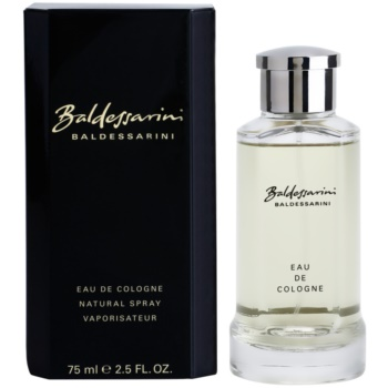 Baldessarini Baldessarini EDC for men 2.5 oz