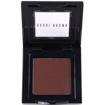 Bobbi Brown Eye Make-Up Eye Shadow Color 11 Rich Brown 0.09 oz BBREYEW_KEYS10
