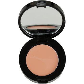 Bobbi Brown Face Make-Up Concealer Color Light Bisque 0.049 oz BBRFMUW_KCOR10