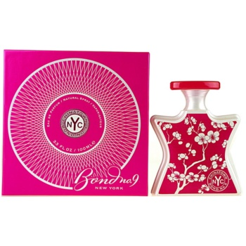 Bond No. 9 Downtown Chinatown EDP unisex 3.4 oz
