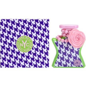 Bond No. 9 Uptown Central Park West EDP unisex 3.4 oz