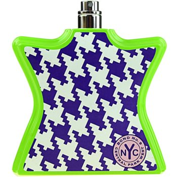 Bond No. 9 Uptown Central Park West EDP tester unisex 3.4 oz