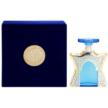 Bond No. 9 Dubai Collection Indigo EDP unisex 3.4 oz