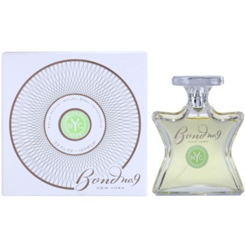 Bond No. 9 Downtown Gramercy Park EDP unisex 3.4 oz