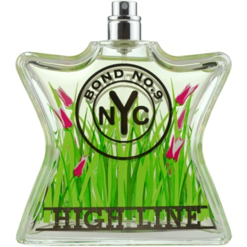 Bond No. 9 Downtown High Line EDP tester unisex 3.4 oz