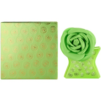 Bond No. 9 Uptown Hudson Yards EDP unisex 3.4 oz