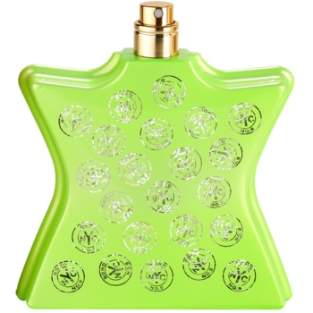 Bond No. 9 Uptown Hudson Yards EDP tester unisex 3.4 oz