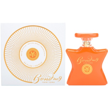 Bond No. 9 Downtown Little Italy EDP for men 3.4 oz