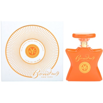 Bond No. 9 Downtown Little Italy EDP unisex 1.7 oz