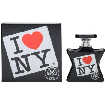 Bond No. 9 I Love New York for All EDP unisex 3.4 oz