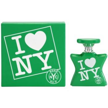 Bond No. 9 I Love New York for Earth Day EDP unisex 1.7 oz