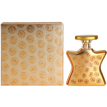 Bond No. 9 Downtown Bond No. 9 Signature Perfume EDP unisex 3.4 oz