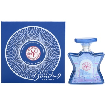 Bond No. 9 Downtown Washington Square EDP unisex 1.7 oz