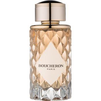 Boucheron Place Vendome EDP for Women 3.4 oz