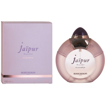 Boucheron Jaipur Bracelet EDP for Women 3.4 oz