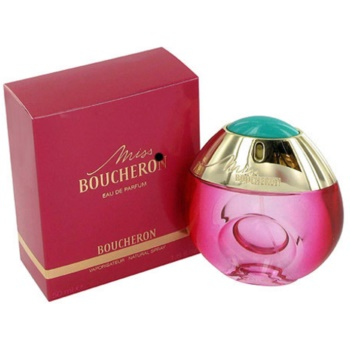 Boucheron Miss Boucheron EDP for Women 1.7 oz