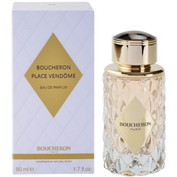 Boucheron Place Vendome EDP for Women 1.7 oz