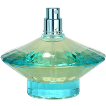 Britney Spears Curious EDP tester for Women 3.4 oz