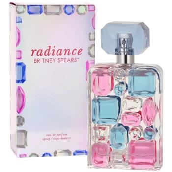 Britney Spears Radiance EDP for Women 3.4 oz