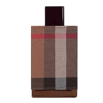 Burberry London for Men (2006) EDT for men 1 oz