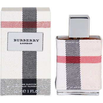 Burberry London for Women (2006) EDP for Women 1 oz